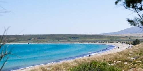 Παραλία Κέρος