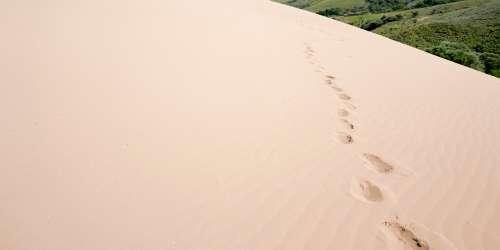 Αμμοθίνες